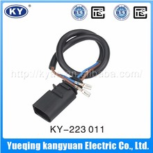 Professional Technology Molex Connector Wiring Harness Assembly