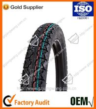 CHEAP PRICE Top Quality China Wholesale Motorcycle Tire Supply Tyre Parts 2.75-17 18 3.00-18