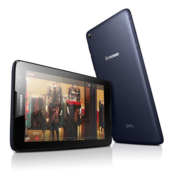 Wholesale lenovo tablet 8 inch A5500 android quad core 3G tablet pc