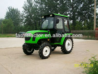 hot sale mini tractor agricola