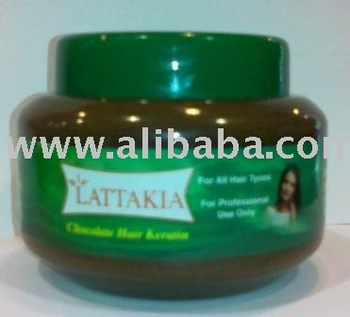 chocolate keratin treatment instructions