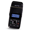 /product-detail/hytera-td350-uhf-digital-hotel-security-two-way-radio-communications-60645755199.html