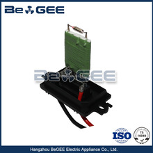 Aftermarket High Quality Electrical 7701207876 Resistor For Renault