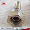 2015 new product top quality air conditioner auto hose fitting