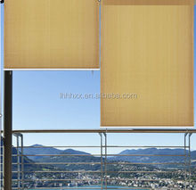 Home Furnishing Window Curtain with high quality from Zhejiang Manufactory