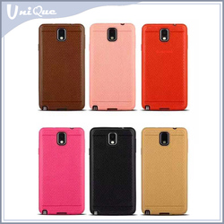 Woman accessories pink tpu case cover for samsung galaxy note 5,Mobile phone accessories factory in china