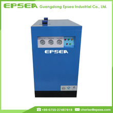 high pressure air compressor refrigerated compressed air dryer
