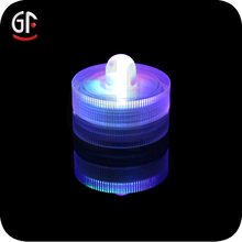 New Products 2015 Valentine's Day Gift Ideas Underwater Led Lights For Small Fountains