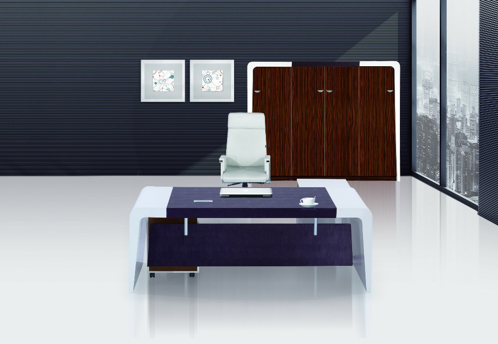 Modern Furniture Office Table exellent office table designs photos recardo throughout