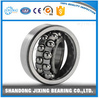 1217 ball Bearings / self-aligning ball bearing