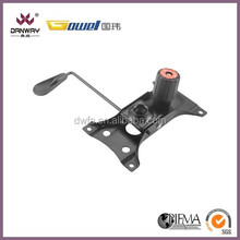 Office Chair Mechanism,Office Chair Parts,office Chair Components pass BIFMA GH003