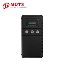 Shenzhen factory price supply MUT-3 for Mitsubishi Cars and Trucks autodiagnostics with Coding Function types of car scanner