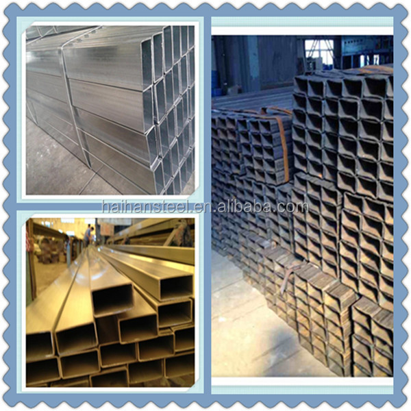 china tianjin prime quality stainless steel pipe base plate