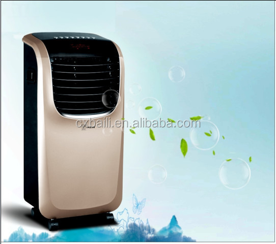Hot sale household Appliance Portable Evaporative Air Cooler