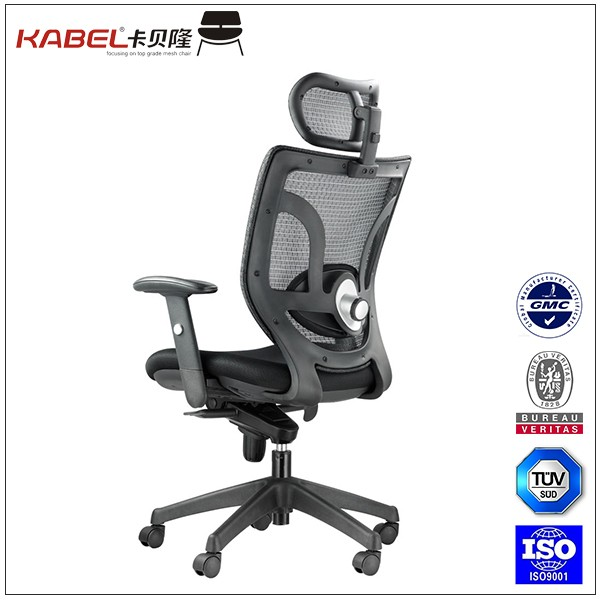 KB-8901AS executive office chair, furniture chair, office chair price