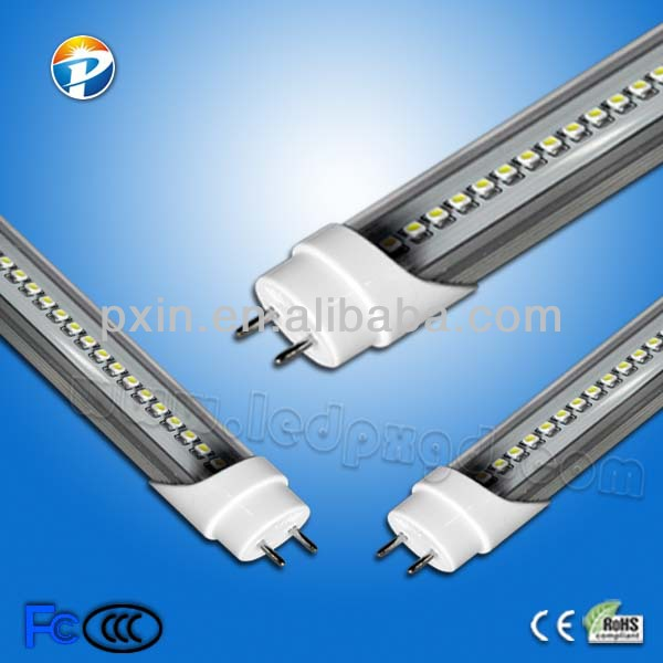 LED strong light germany