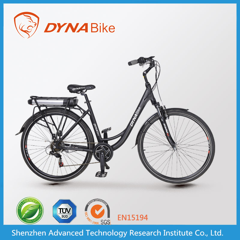 Dirt bike ebike for sale buy electric dirt bike ebike for sale dirt