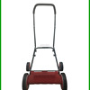 Garden Tools Manual Grass Cutter Hand