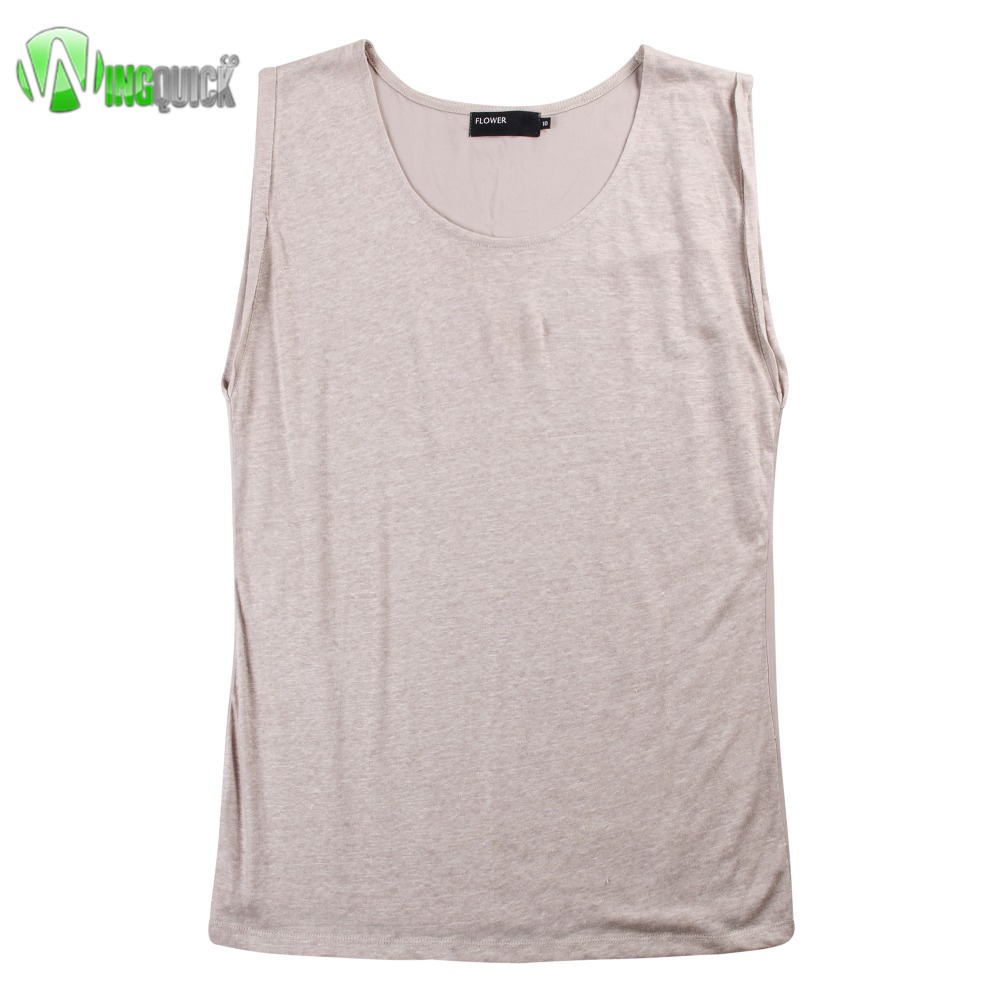 Cheap High Quality Hemp Blank T-shirt Made In China Factory,High ...