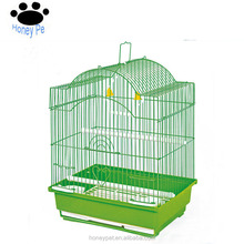 Manufactureres selling large animal cages for sale.