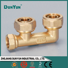 Full size Water Pipe Fitting