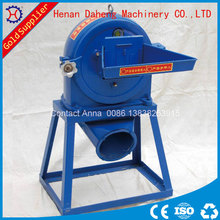 factory best price maize grinding mill prices