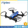 Flytec T18 2.4G 2.0MP Wide Angle HD Camera WIFI FPV RC Racing Drone VS RC X DRONE RACER NANO WHDWA DRON