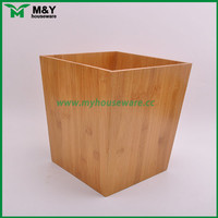 MY2-6021 big bamboo rice box
