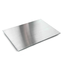 decorative aluminum sheet metal panels