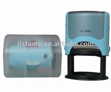 Trodat stamp Self -Inking Stamp & Stamping