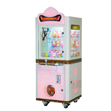 hot-selling wholesale price high quality arcade game machine for sale