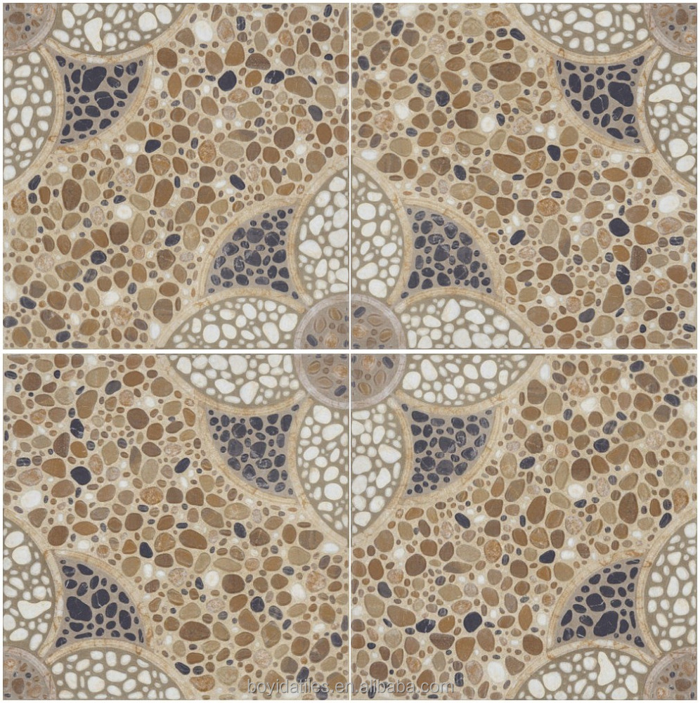 China Discontinued Ceramic Floor Tiles 40x40 With Low Price Buy Discontinued Ceramic Floor
