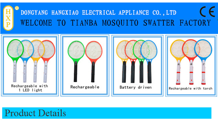 Best selling electric mosquito repellent mats Eco-friendly 10hours/30night Mosquito Killer mats