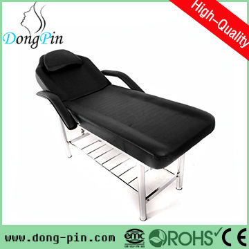 salon folding spa beauty massage bed