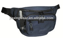 Hot sales motorcycle pouch bag for sports and promotiom