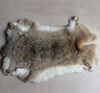 /product-detail/factory-direct-supply-100-raw-frozen-rabbit-skins-dyed-genuine-rabbit-skins-raw-rabbit-fur-60674619748.html