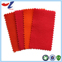 Wholesale China Supplier 100 Cotton Proban Retardant Fire Protection Fabric