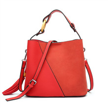 Newly design made in china elegance ladies handbag dubai leather bags for ladies handbags