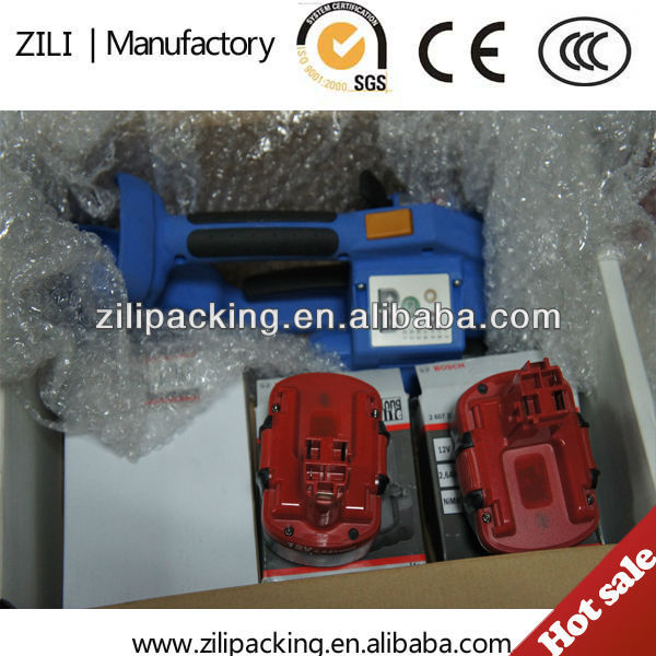 wholesale China battery packing tool Chinese good manufacturer