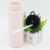 Bulk buy from china 800ML Flip Tritan Drink cup Space Water Bottle on allibaba com
