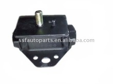 auto engine mounting ,mounts used for toyota HIACE:1RZ,2RZ,12361-38130