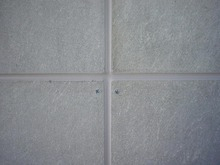 fibre cement sheet hardie cement board fiber cement siding panels