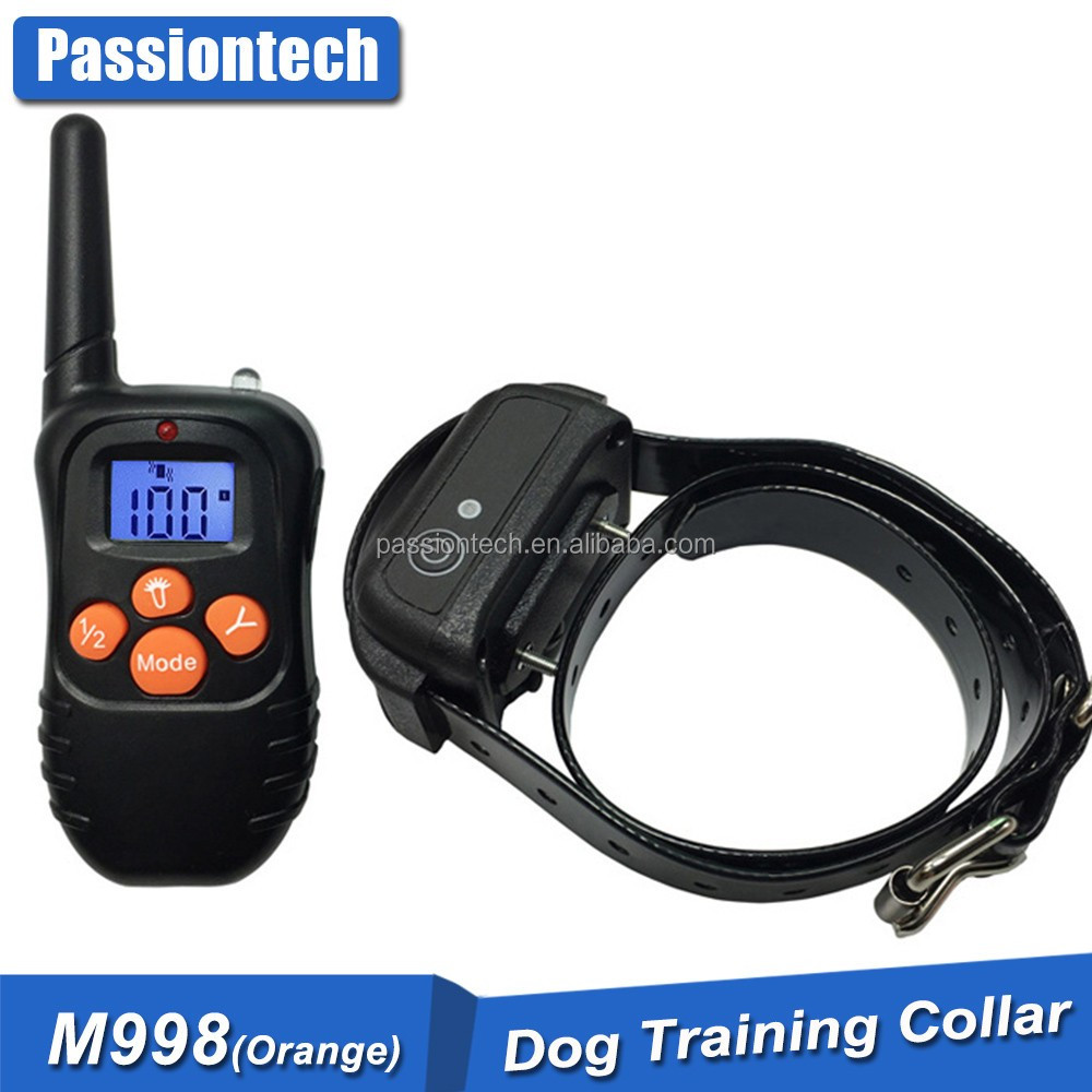 home & garden used golden retriever puppies remote dog training collars for sale