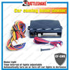 High quality car back sensor
