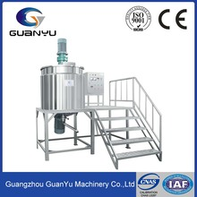 Samples Are Available Low Price Internal And External Circulating Power Motor Blender