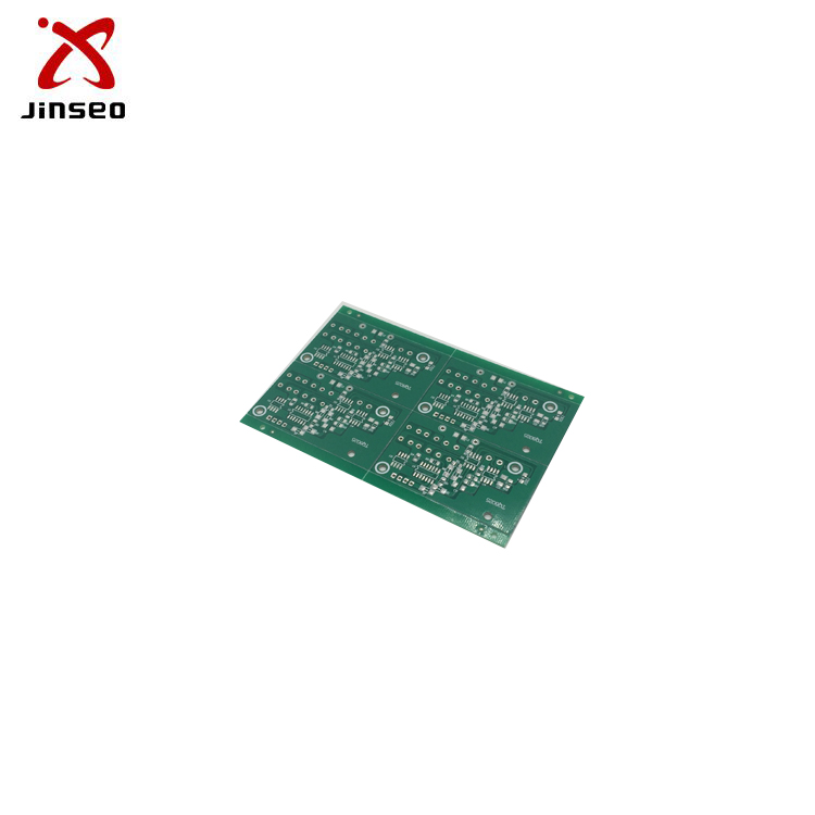 Fast pcb manufacturer circuit board projects