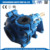 6/4E-ZJ Naipu Slurry pumps