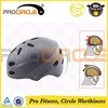 Bicycle Riding Safety Helmet Price