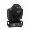 230w sharpy moving head light 7r zoom moving head beam