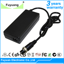 29.4V 2A 7s 24V Ebike Li-ion Battery Charger Bike Bicycle Electric Charger for standard battery pack